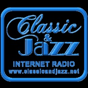 Classic and Jazz Logo