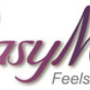 Radio Easy Mix Logo