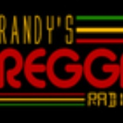 VP Records Radio Logo