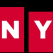 New York Public Radio Logo