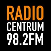 Radio Centrum Logo