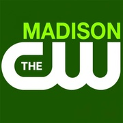 Madison's CW Logo