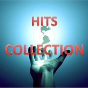 Hits Collection Logo