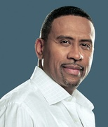 The Michael Baisden Show