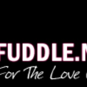 Fuddle Dance Radio Logo