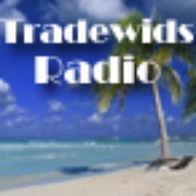 Tradewinds Radio Logo
