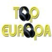 Radio Top Europa Logo