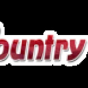 98 Country - WWJO Logo