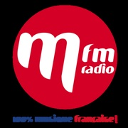 MFM Lovers Logo