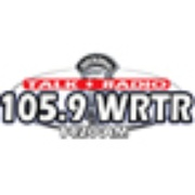 News Radio 1420 - WACT Logo