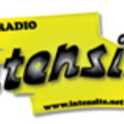 Radio Intensité Logo