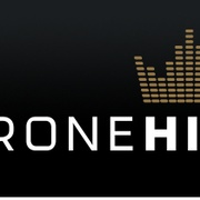 Kronehit Youngstars Logo