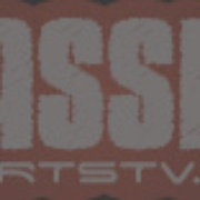 Massive Mag TV Logo