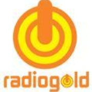 Radio Gold Logo