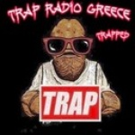 Trap Radio ( trapped edition ) - Listen edm, house, trap, hip-hop and electro music