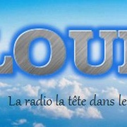 Radio Cloud 1 Logo