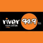 River 94 - 4MIX Logo