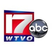 WTVO Channel 17 Logo
