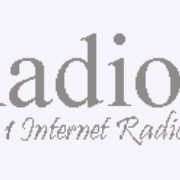 Radio IN Logo