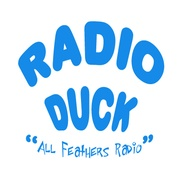 Radio Duck Logo