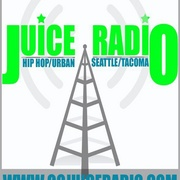 Juice Radio Logo