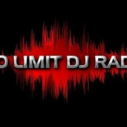 Radio No Limit-Asclta Manele Logo