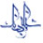 Amouzesh TV Logo