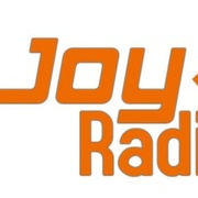 N Joy Radio Logo