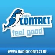RTL Radio Contact Logo