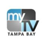 My TV Tampa Bay Logo