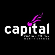 Capital Radio 938 Logo