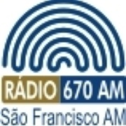 Radio Sao Francisco Logo