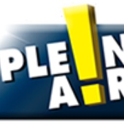Radio Plein Air Logo