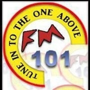 FM 101 Channel Pakistan Logo