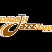 Smooth Jazz Now Logo