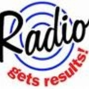 Oldies Radio 1620 Logo