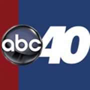 ABC 40/Fox 6 Logo