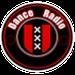 Dance Radio - Dance Radio 99.2 Logo