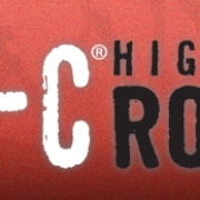 Tri-C High School Rock Off Logo