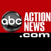 ABC Action News WFTS Logo