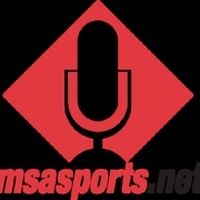 MSA Sports Special Events Logo