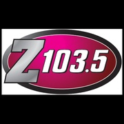 Z103.5 All The Hits Logo