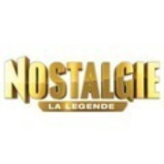 Nostalgie Blues Logo