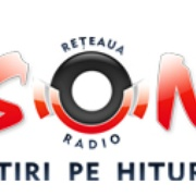 Radio Son Logo