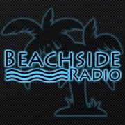 Beachside Radio Logo