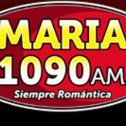 Jose AM 1090 - KMXA Logo