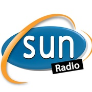 SUN - Le Son Unique in Nantes  Logo