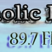 Catholic Radio Logo