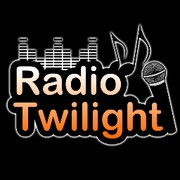 Radio Twilight Logo