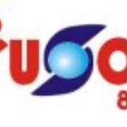 Radio Difusora AM Logo